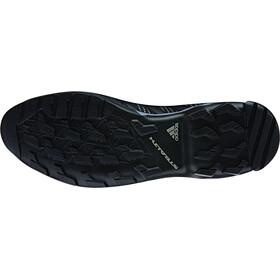 adidas TERREX Scope GTX Chaussures Femme, trace grey/core black/vapour steel
